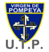 images/Insignia_UTP.png